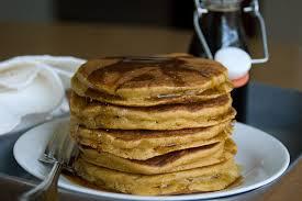pancake expiration date