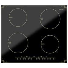 <b>Варочная панель darina p8</b> ei 305 b — 3 отзыва о товаре на ...