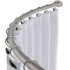 full size of curtain hanging a shower curtain rod height shower curtain ideas within size