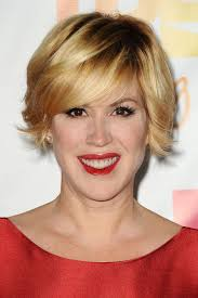 Hairstyles Hairstyles For Over 50 Thrilling 25 Best Hairstyles For