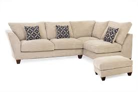 sofa couch velvet sofa couch air sofa couch remote control holder sofa couch grau