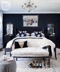 black and white bedroom decor. Bedroom:Black And White Bedroom Decor Of Staggering Images Ideas Black