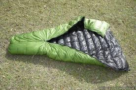 The 6 Best Ultralight Sleeping Bags On The Market | Backpacking ... & ZPacks 30 Degree Adamdwight.com