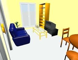 sweet total 3d home design astara me