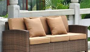 full size of outdoor patio chair cushions seat sofas astounding sectional waterproof slipcovers tire decorating
