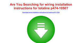 totaline thermostat wiring diagram p474 totaline totaline thermostat wiring diagram p474 totaline auto wiring on totaline thermostat wiring diagram p474