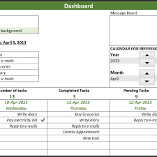 microsoft excel project management templates microsoft excel project management templates free excel in free