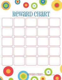 Dots Reward Charts Potty Training More Free Printable Downloads