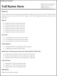 Demo Cv Format Demo Resume Format U2013 Afalina19 Resume Examples Pdf Doc Free