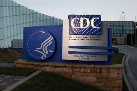 CDC says there's likely link between ...