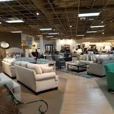 Bassett Furniture Direct Furniture Stores 9025 S Virginia St