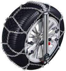 10 Best Snow Chains Images Snow Chains Chain Truck Tyres