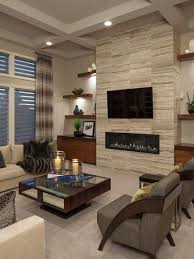 interior design ideas living room. Fine Interior Interior Design Ideas Living Room Contemporary 30 Inspiring Rooms And 30th  Inside 33