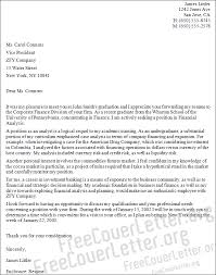 Examples Of Cover Letter  cover letter best cover letter examples     Inspirenow Sample Mba Resume Cover Letter Sample Education Throughout    Exciting Cover Letter For Mba Application