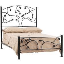 iron bedroom furniture. Iron Bedroom Furniture. Sets [ T M L F ]; Antique Furniture D