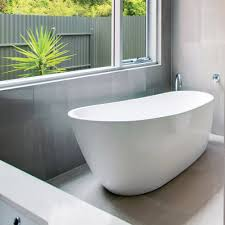 full size of bathtub design kohler freestanding bathtubs kohler freestanding tub free standing bathtubs whirlpool