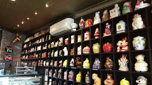 Cookie Jar Staten Island Mesmerizing The Cookie Jar 32 Forest Ave Staten Island NY Bakeries MapQuest