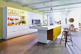 28 Creative Esstisch Kleine Küche Design Von Palettenmöbel Tisch