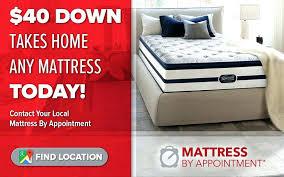 mattress longview tx. Exellent Mattress Mattress Stores In Longview Tx Firm  Daybreak Marvelous Sales Inside Mattress Longview Tx F