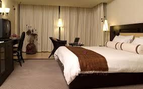 Luxury Master Bedroom Design Furniture With Great Lighting Ikea - Bedroom interior designing