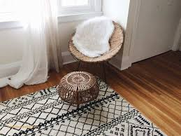 what size rug for living room modern how to choose the right size area rug for