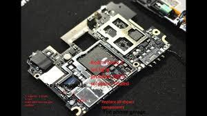Redmi 1s Display Light Solution Redmi Note 2 Display Problem 100 Solved Lcd Light Ways