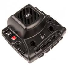 2017 frc control system hardware overview getting started jaguar motor controller