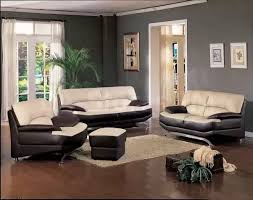 does grey go with brown furniture. Use Walnut With Light Grey Walls Oak Or Pine Wood Color Dark Walls Some Pics For Your Inspiration To Does Go Brown Furniture