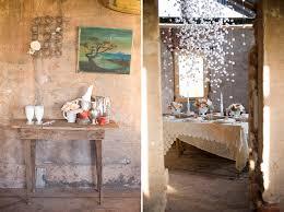 Winter Wedding Decor Snowed In A Diy Winter Wedding Idea And A Stylized Breakfast