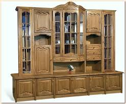 wooden home furniture. Solid Wood Vitrine. Timber Stand Wooden Home Furniture G