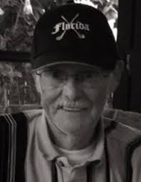 Joseph Crawford | Obituary | Herald Bulletin