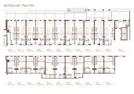 apartment building plans design. Apartment Floor Plan Philippines Small Buildings Popular Commercial Building Designs Plans Design