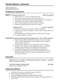 Should Resume Be One Page 40 Ways To Make Your Fit On FindSpark Classy How To Fit Resume On One Page