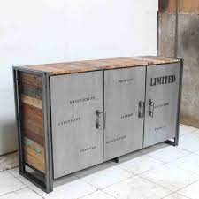 industrial style bedroom furniture. Writing Table Modern Office Industrial Style Bedroom Furniture Desk Baxter Square Wardrobe Warehouse