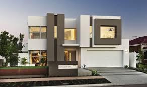 luxury home builders perth builders display homes perth webb and brown neaves