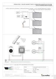 somfy motors wiring diagram product wiring diagrams \u2022 Ir Spectrophotometer Graph at Spomfy Ir Wiring Diagram