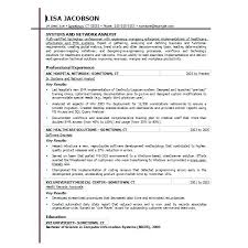 Word 2010 Resume Template Enchanting Resume Templates Microsoft Word 48 Everything Of Letter Sample