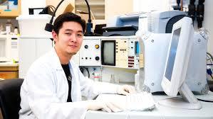 Medical Equipment Technician Career Skill Map Biomedical Equipment Technician Ed2go