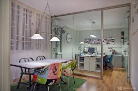 home office design decorate. cheap home office ideas 23 design for small offices decorate