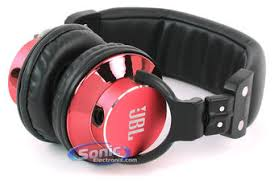 jbl headphones red. product name: jbl bassline - red jbl headphones
