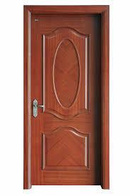 modern hotel guest room design furniture with timber door