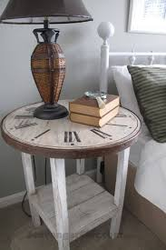 cheap homemade furniture ideas. Luxury Diy Furniture Ideas Cheap 81 Awesome To Home Business With Low Startup Costs Homemade M
