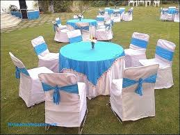 what size round tablecloth for 60 inch round table round tablecloth sizes best tablecloths for inch