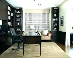 Design Home Office Layout Custom Best Home Office Layout Design Creative With Furniture Astounding