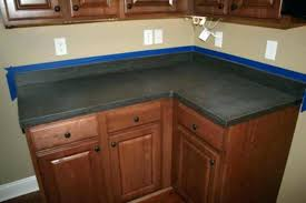rustoleum granite paint rustoleum countertop coating reviews rustoleum countertop paint reviews