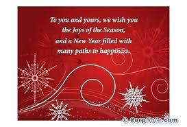 greeting card templates free free holiday greeting cards holiday greeting card templates for free