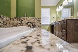 granite countertops in charleston sc add beauty to your inter image 1