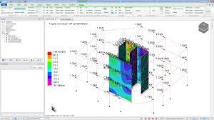 Structural Designer Jobs Usa Structural Design Software Tekla