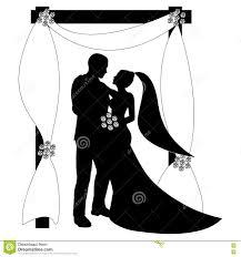 Wedding Invitation Stock Vector Illustration Of Date 81906363