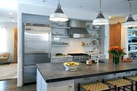 types of kitchen countertops diffe